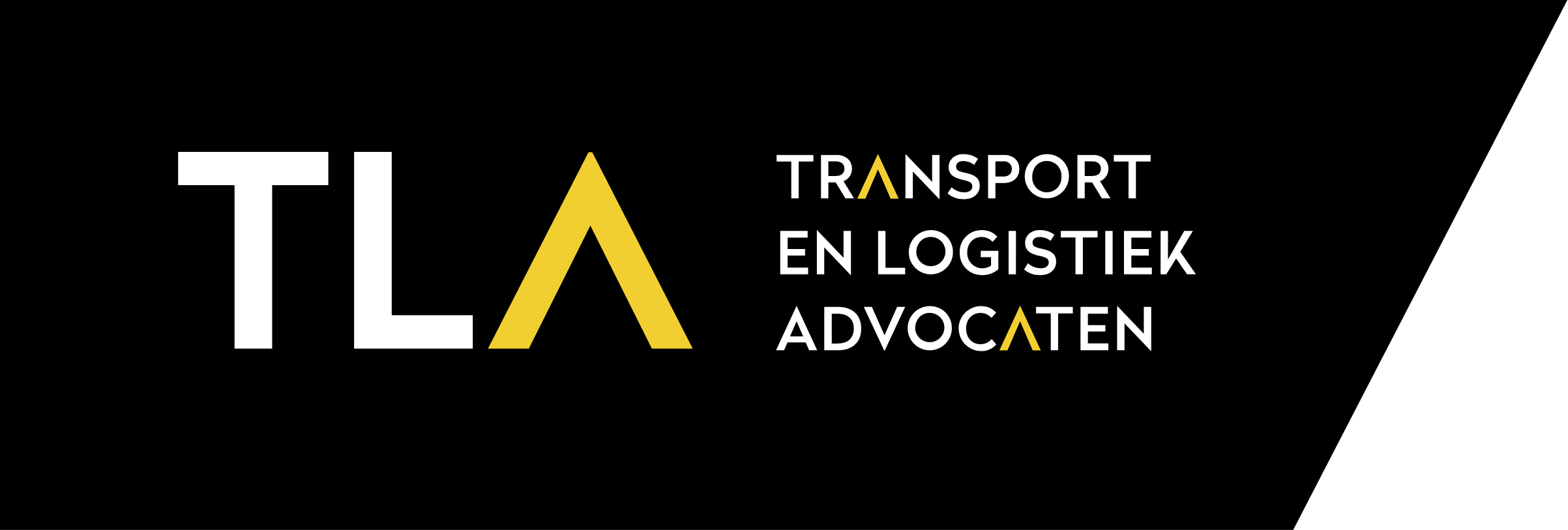 TLA - transport en logistiek advocaten