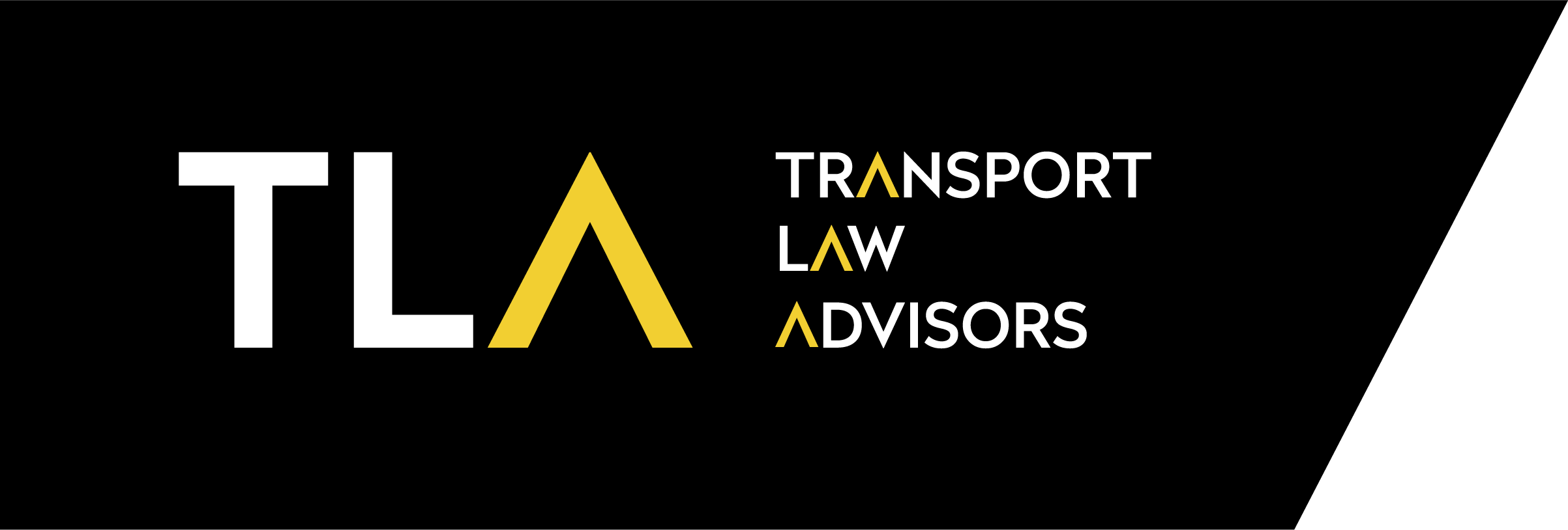 TL-A Transport Law Advistors