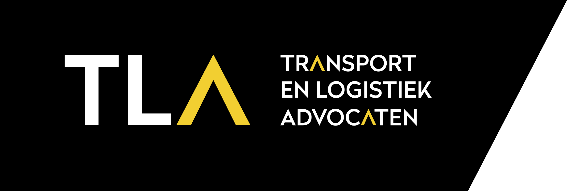 TL-A Transport en logistiek advocaten